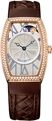 Breguet 8861BR/11/386 D000 Mother of Pearl Luxury Watches