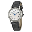 Breguet Classique 8067BB/52/964 Automatic Luxury Watches