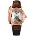 Breguet Classique Complications 1801BR/12/2W6 18kt Rose Gold Luxury Watches