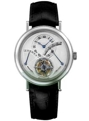 Breguet Classique Complications 3657PT/12/9V6 Mens Hand Wind Luxury Watches