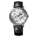 Breguet Classique Mens Luxury Watches