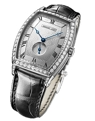 Breguet Heritage 3661BB/12/984.DD00 35 mm x 29.6 mm Luxury Watches