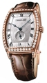 Breguet Heritage 3661BR/12/984.DD00 Mens 18kt Rose Gold Luxury Watches