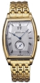 Breguet Heritage 5480BA/12/AB0 18kt Yellow Gold Luxury Watches