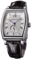Breguet Heritage 5480BB/12/996 Mens Luxury Watches