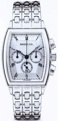 Breguet Heritage 5480BB/12/BB0 Mens Silver Luxury Watches