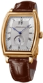 Breguet Heritage 5480BR/12/996 Mens Scratch Resistant Sapphire Luxury Watches