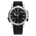 Breguet Marine 18 kt White Gold Sport Watches