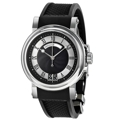 Breguet Marine 5817ST/92/5V8 Mens Black Luxury Watches