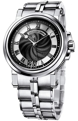 Breguet Marine 5817ST/92/SV0 Stainless Steel Luxury Watches
