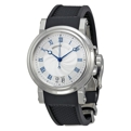 Breguet Marine 5817ST125V8 Mens Luxury Watches