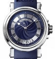 Breguet Marine 5817STY25V8 Luxury Watches