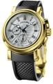 Breguet Marine 5827BA/12/5ZU Automatic Luxury Watches