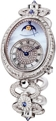 Breguet Reine de Naples 8909BB/VD/J29.DDD0 Luxury Watches
