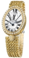 Breguet Reine de Naples 8928BA/51/J20.DD00 Scratch Resistant Sapphire Luxury Watches