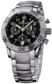 Breguet Type XX / Type XXI 3820ST/H2/SW9 Mens Automatic Luxury Watches