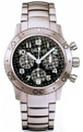 Breguet Type XX / Type XXI 3820TIK2TW9 Mens Automatic Casual Watches