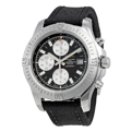 Breitling A1338811-BD83BKFT Mens 44 mm Luxury Watches