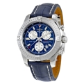 Breitling A7338811-C905BLCD 44 mm Luxury Watches