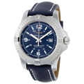 Breitling A7438811-C907BLLT Luxury Watches