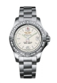 Breitling A7738853-G793SS Ladies Quartz Luxury Watches