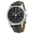 Breitling AB015212-BA99BKCD Mens 43 mm Luxury Watches
