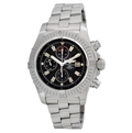 Breitling Avenger A1337011/B907 Anti-Reflective Sapphire Sport Watches