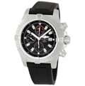 Breitling Avenger A1337011-B907BKPD Mens Stainless Steel Sport Watches