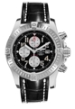 Breitling Avenger A1337011-B973 48.4 mm Sport Watches