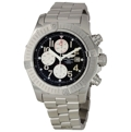 Breitling Avenger A1337011/B973 Mens Automatic Sport Watches