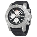 Breitling Avenger A1337111/BC29 Luxury Watches