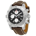 Breitling Avenger A1338012-B995BKLT Mens 45 mm Sport Watches