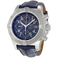 Breitling Avenger A1338012/C794 Mens Sport Watches