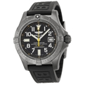 Breitling Avenger M17330B2/BC05 Mens Luxury Watches