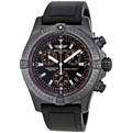Breitling Avenger M73390T2/BA88BKPD Sapphire Casual Watches