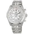 Breitling Breitling For Bentley A2536313/G552 Silver Sport Watches