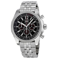 Breitling Breitling For Bentley A4139024/BB82 - 984A Automatic Luxury Watches