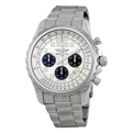 Breitling Chronomat A2336035/G718SS Stainless Steel Luxury Watches