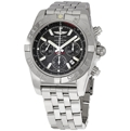 Breitling Chronomat AB011012-M524SS Automatic Sport Watches