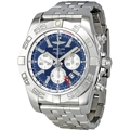 Breitling Chronomat AB041012-C834SS Stainless Steel Sport Watches