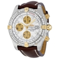 Breitling Chronomat B1335653/A572 Automatic Luxury Watches