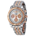 Breitling Chronomat CB014012-A722TT Mother of Pearl Luxury Watches