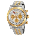 Breitling Chronomat CB042012/G755 375 c Mens Automatic Luxury Watches