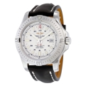 Breitling Colt A1738811/G791-435X-A20BA.1 Mens Stainless Steel Luxury Watches