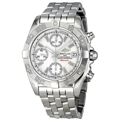 Breitling Galactic A13358L2/A683 Automatic Luxury Watches
