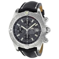 Breitling Galactic A1336410/F517 Mens Stainless Steel Dress Watches