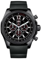 Breitling M4139024-BB85 Mens Automatic Luxury Watches