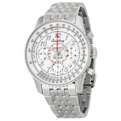 Breitling Montbrilliant AB013012/G735 Luxury Watches