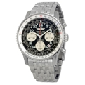 Breitling Navitimer AB021012/BB59 Mens Scratch Resistant Sapphire Luxury Watches