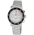 Breitling Professional A2736434/G615 Mens No Sport Watches